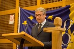 europassion2015 (1)