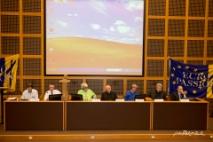 europassion2015 (11)
