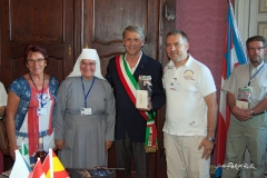 europassion2015 (27)
