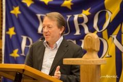 europassion2015 (3)