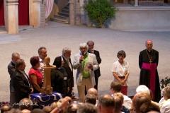 europassion2015 (38)