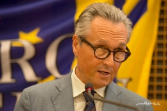 europassion2015 (4)
