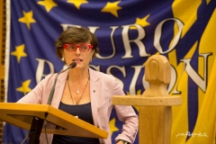 europassion2015 (5)