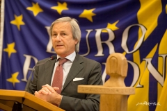 europassion2015 (7)