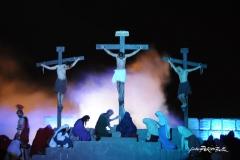 passione2010 (28)